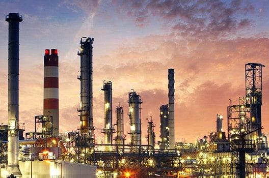 Anlagen- & Maschinenbau