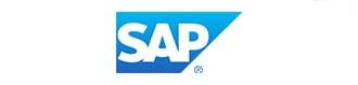 SAP<br /> Customer Experience Platform
