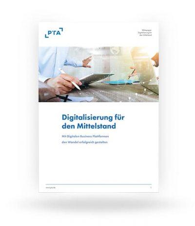 digitalisierung-whitepaper