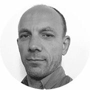 Dr. Holger Hesske