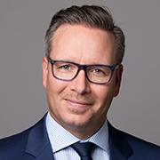 Karsten Kaffka