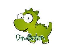 Dinokindereisenbahn e.V.